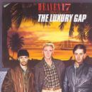 The Luxury Gap thumbnail