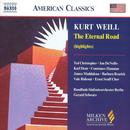 Kurt Weill: Eternal Road (Highlights) [Milken Archive of American Jewish Music] thumbnail