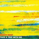 Take A Trip With Me thumbnail