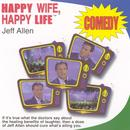 Happy Wife, Happy Life thumbnail