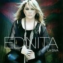 La Diva thumbnail