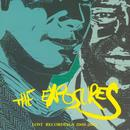 Lost Recordings 2000-2004 thumbnail