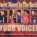 Raise Your Voice! thumbnail