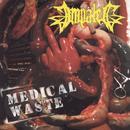 Impaled's Medical Waste thumbnail