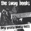 Dirty Greasy Bluesy Mess thumbnail