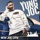New Joc City thumbnail