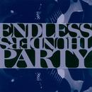 Endless Party thumbnail