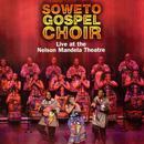 Live At The Nelson Mandela Theatre thumbnail