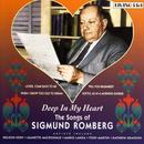 Deep In My Heart: The Songs Of Sigmund Romberg thumbnail
