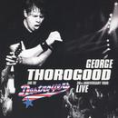 30th Anniversary Tour: Live thumbnail