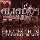 Greatest Hits (Live From Chicago) thumbnail