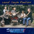 Blue Rambler 2 thumbnail
