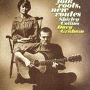 Folk Roots, New Routes thumbnail