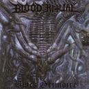 Black Grimoire thumbnail