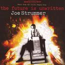 Joe Strummer: The Future Is Unwritten thumbnail
