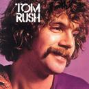 Tom Rush thumbnail