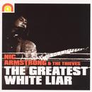 The Greatest White Liar thumbnail