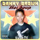 Hot Soup (Explicit) thumbnail