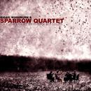 Abigail Washburn & The Sparrow Quartet thumbnail
