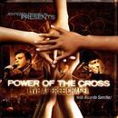 Power Of The Cross thumbnail
