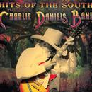 Hits Of The South thumbnail