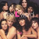The L Word: The Second Season thumbnail