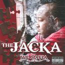 We Mafia thumbnail