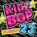 KIDZ BOP 23 (Deluxe Version) thumbnail