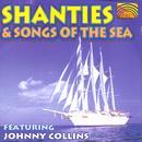 Shanties And Songs Of The Sea thumbnail
