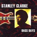 Bass Days thumbnail