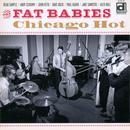Chicago Hot thumbnail