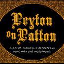 Peyton On Patton thumbnail