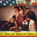 Roadkill Cafe thumbnail