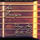 Things My Guitar Said - 10th Anniversary Edition thumbnail