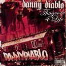 Thugcore 4 Life (Explicit) thumbnail