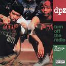 Turn Off The Radio (Explicit) thumbnail