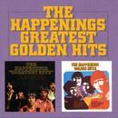 Greatest Golden Hits thumbnail