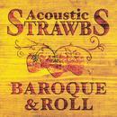 Acoustic Strawbs thumbnail
