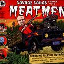 Savage Sagas thumbnail