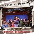 Snapshot: Mannheim Steamroller thumbnail
