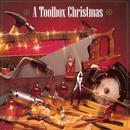 A Toolbox Christmas thumbnail