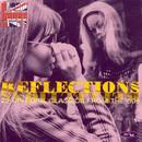 Reflections: Dream Babes Volume 2 thumbnail