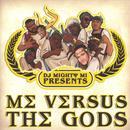 Me Versus The Gods thumbnail