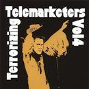 Terrorizing Telemarketers IV thumbnail