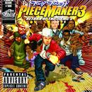 Piece Maker 3: Return Of The 50 MCs thumbnail