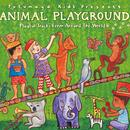 Putumayo Kids Presents: Animal Playground thumbnail
