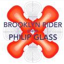 Brooklyn Rider Plays Philip Glass thumbnail