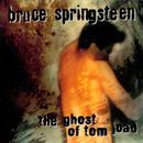 The Ghost Of Tom Joad thumbnail