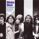 The Complete Blue Horizon Sessions thumbnail