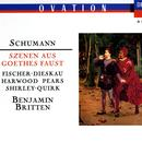 "Schumann: Szenen Aus Goethe's ""Faust"" thumbnail"